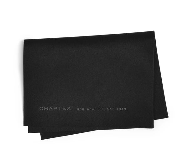 Chaptex Cloth Bulk (100-Pack)