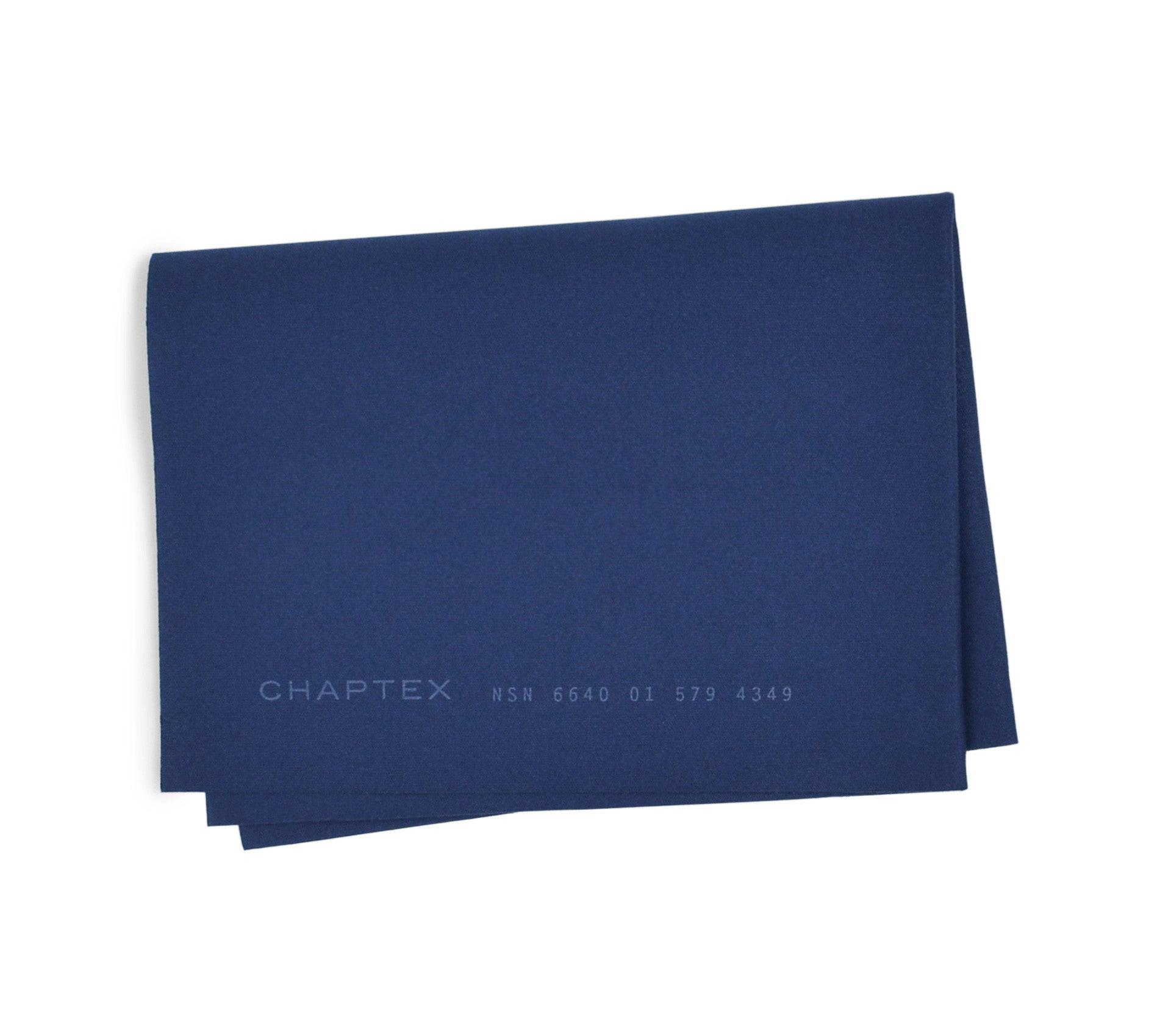 Chaptex Cloth